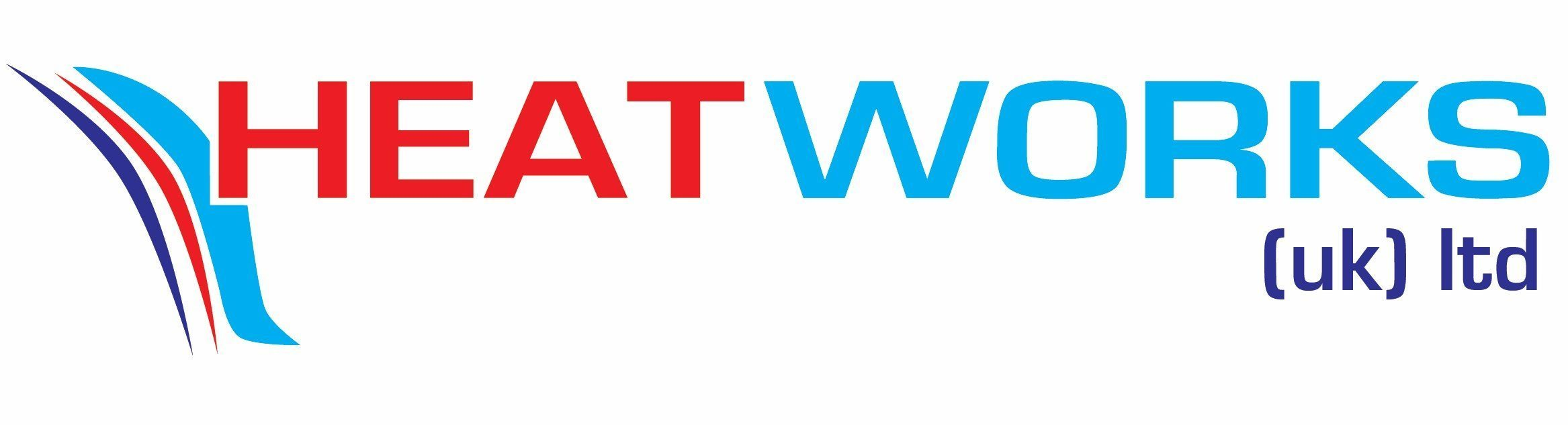 Heatworks logo